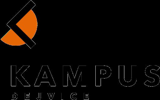 LogoKampus